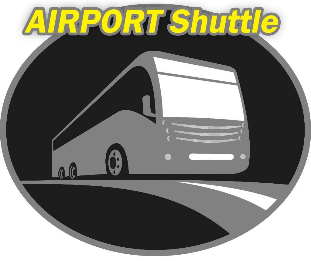 AIRPORT_SHUTTLE__30284_1334198414_1280_1280